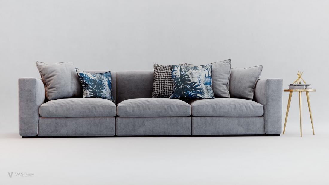 759-Main-Grey