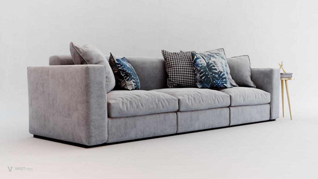 759-Side-Grey